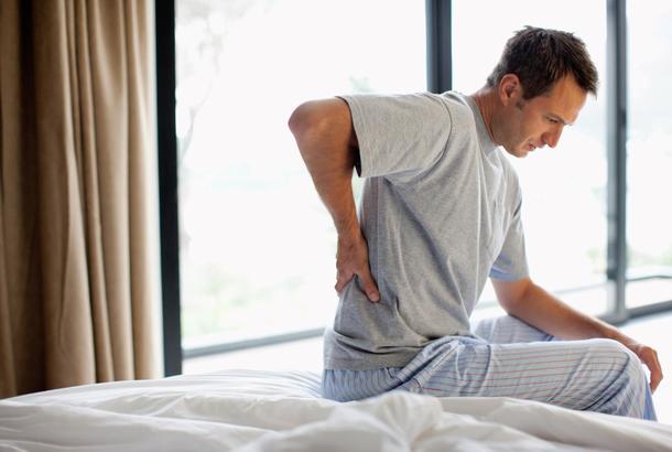 درمان درد پهلو در طب اسلامی