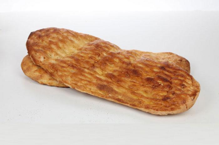 نان و اهمیت آن